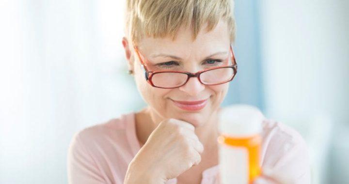 Anti Aging Cream – Marketer's Fantasy