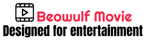 Beowulf Movie – Designed for entertainment